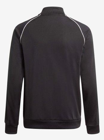 Majica dugi rukav SST TRACK TOP