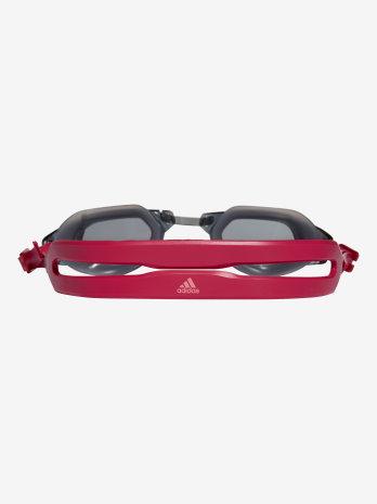 Naočale za plivanje PERSISTAR FIT