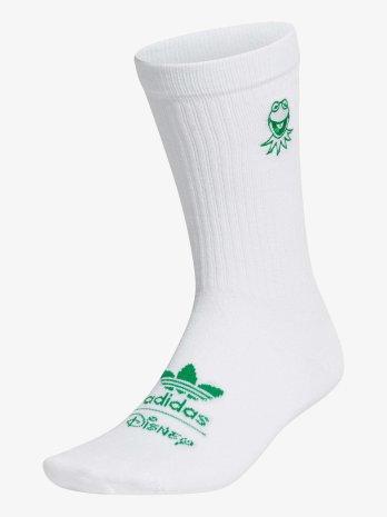 Čarape KERMIT SOCK 1PP