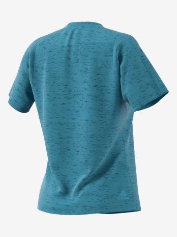 Majica kratki rukav W WIN 2.0 TEE