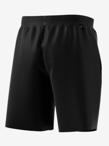 Kratke hlače za kupanje SOLID CLX SH CL