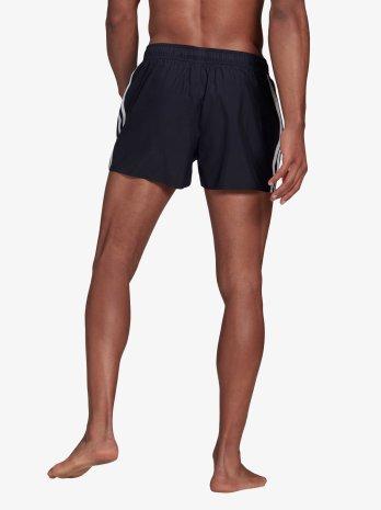 Kratke hlače za kupanje 3S CLX SH VSL