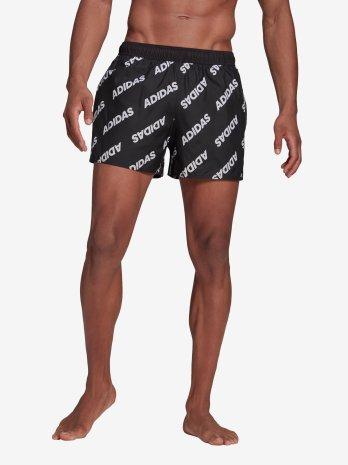 Kratke hlače za kupanje ADI CLX SH VSL