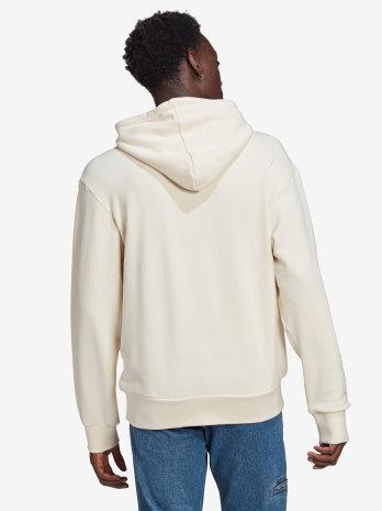 Majica dugi rukav STAN SMITH HD