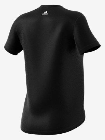 Majica kratki rukav BOS LOGO TEE