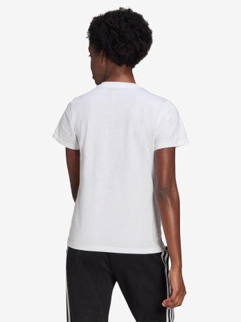 Majica kratki rukav W FOIL LIN G T