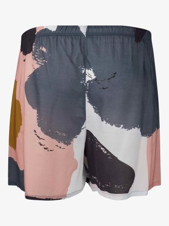 Pidžama donji dio
