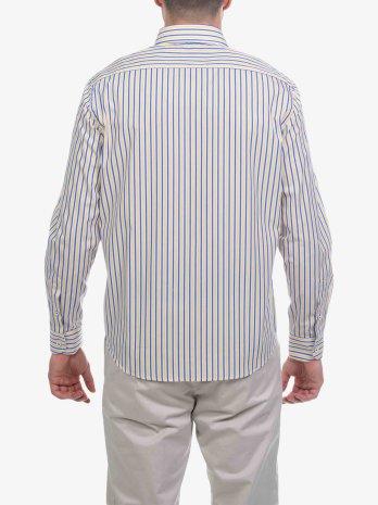 Košulja dugi rukav