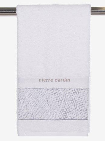 Ručnik Pierre Cardin