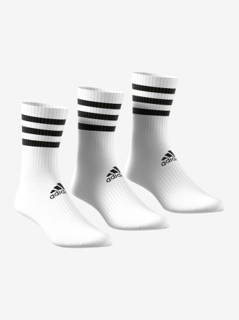 Čarape 3S CSH CRW3P