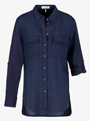 Bluza dugi rukav