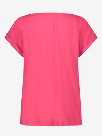 Bluza kratki rukav