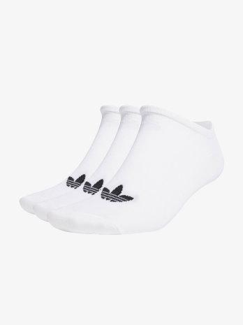 Čarape TREFOIL LINER