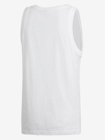 Majica bez rukava TREFOIL TANK