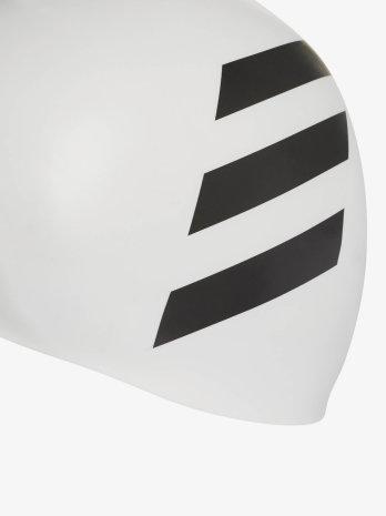Kapa za plivanje SIL 3S CAP