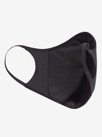 Maska FACE CVR SMALL