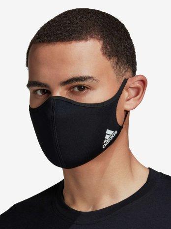 Maska FACE CVR M/L