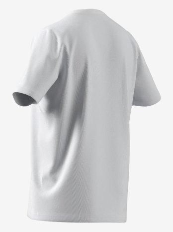 Majica kratki rukav M CAMO T