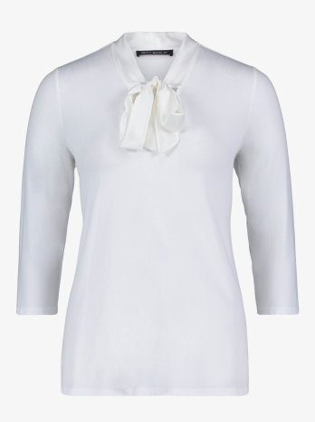 Majica dugi rukav