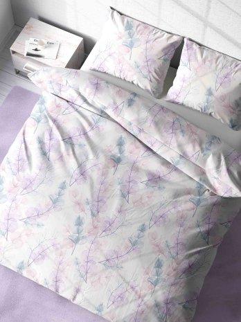 Jastučnica
