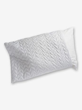 Jastuk Hygienic medium