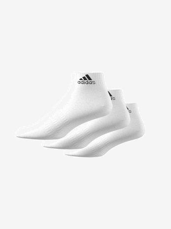 Čarape CUSH ANK 3PP