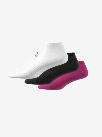 Čarape CUSH LOW 3PP