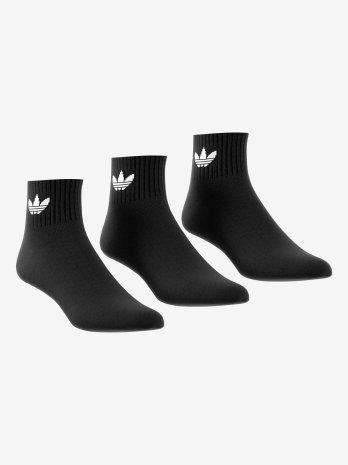 Čarape MID ANKLE SCK