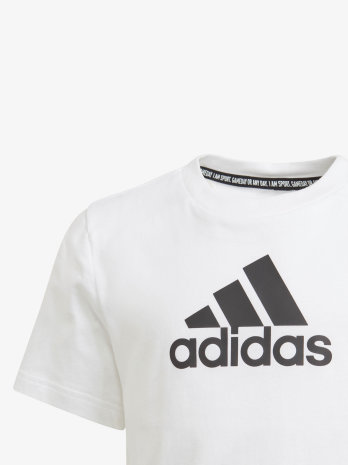 Majica kratki rukav B BOS TEE