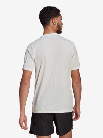 Majica kratki rukav TX TRAIL LOGO T