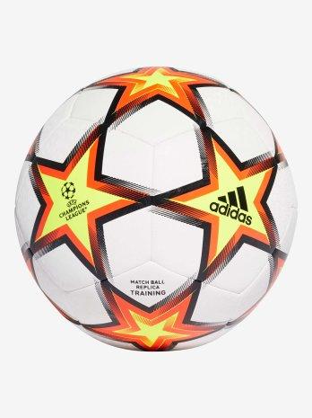 Lopta nogometna UCL TRN PS