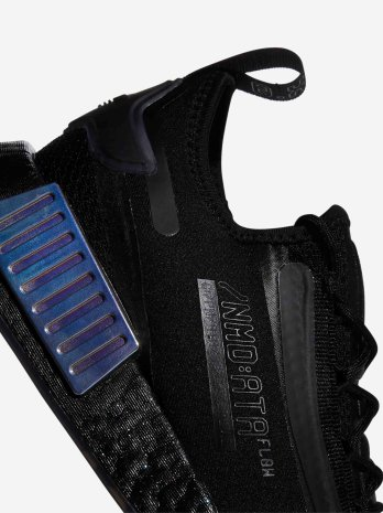 Tenisice NMD_R1 SPECTOO W